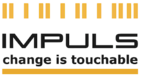 IMPULS Trainingscenter Logo