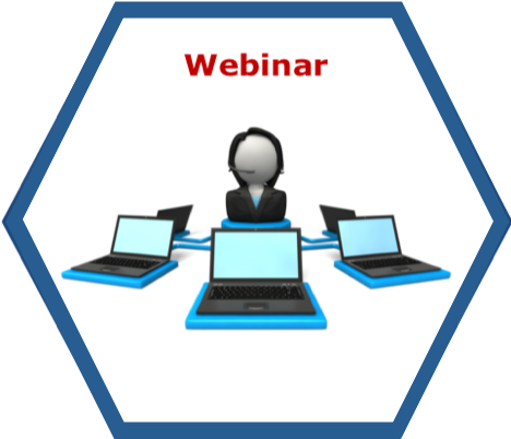Webinar Lean Management IMPULS Trainingscenter